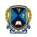 """Об'єднане вище професійно-технічне училище сфери послуг НУ """"ОЮА"""""""