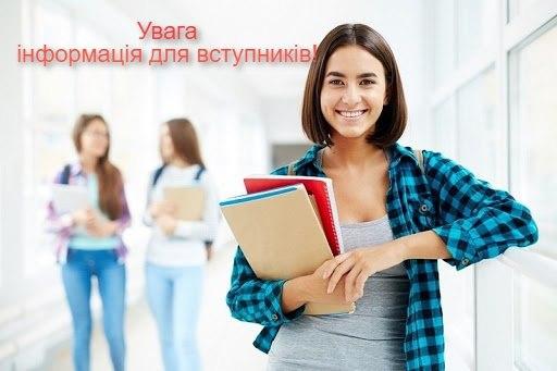 photo5354936633511751370